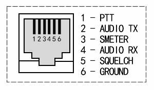 C14 Engine Diagram