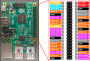 documents:raspberry_pi2_pinout.png